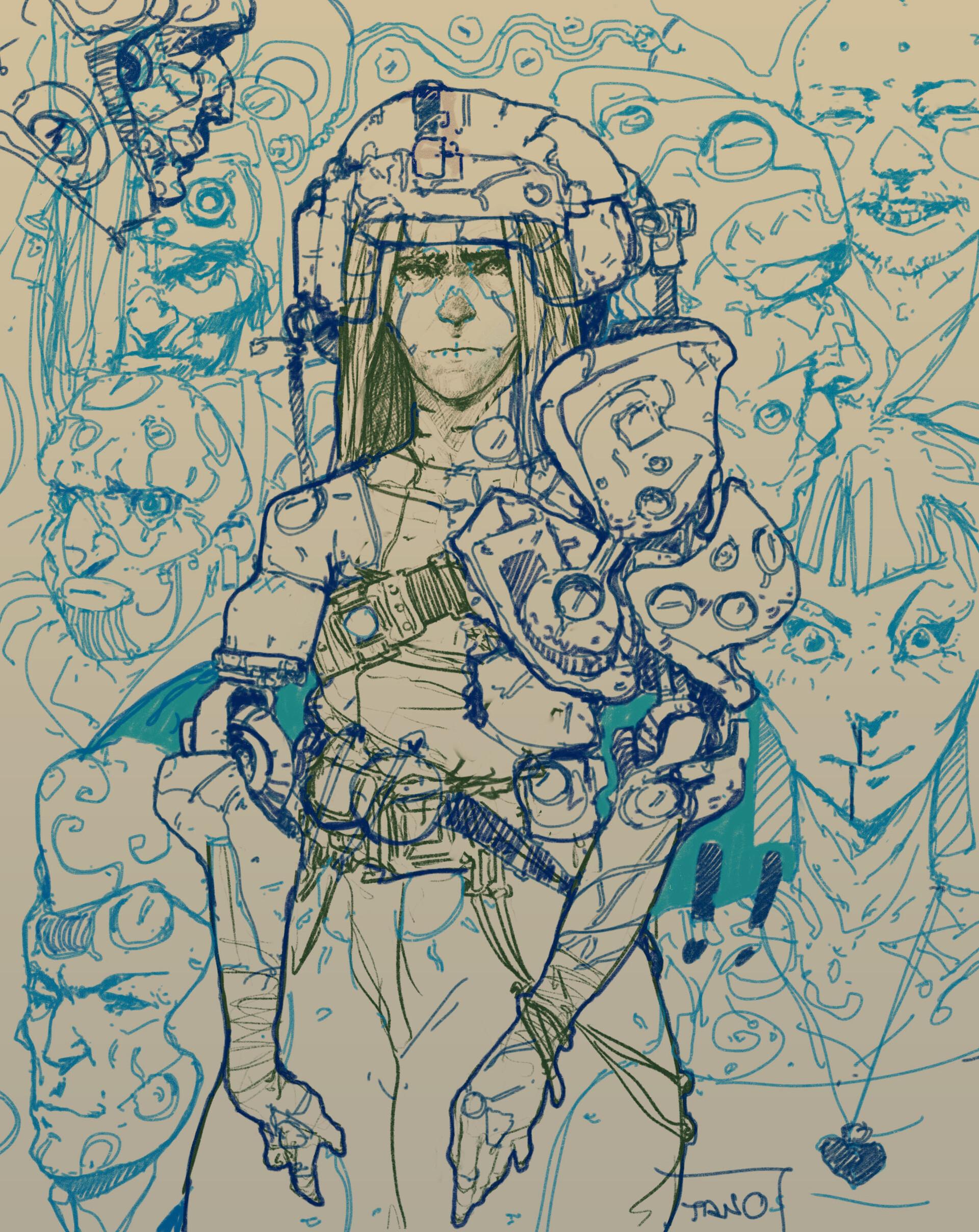 Tano bonfanti morning sketch2 copy