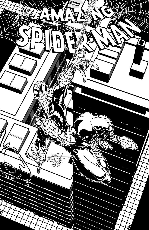 Scott millard spiderman practice001