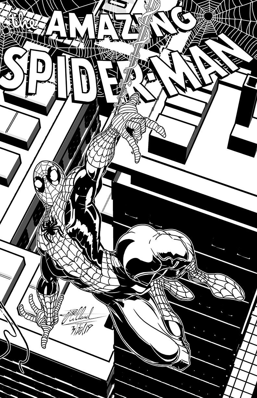 Scott millard spiderman practice002