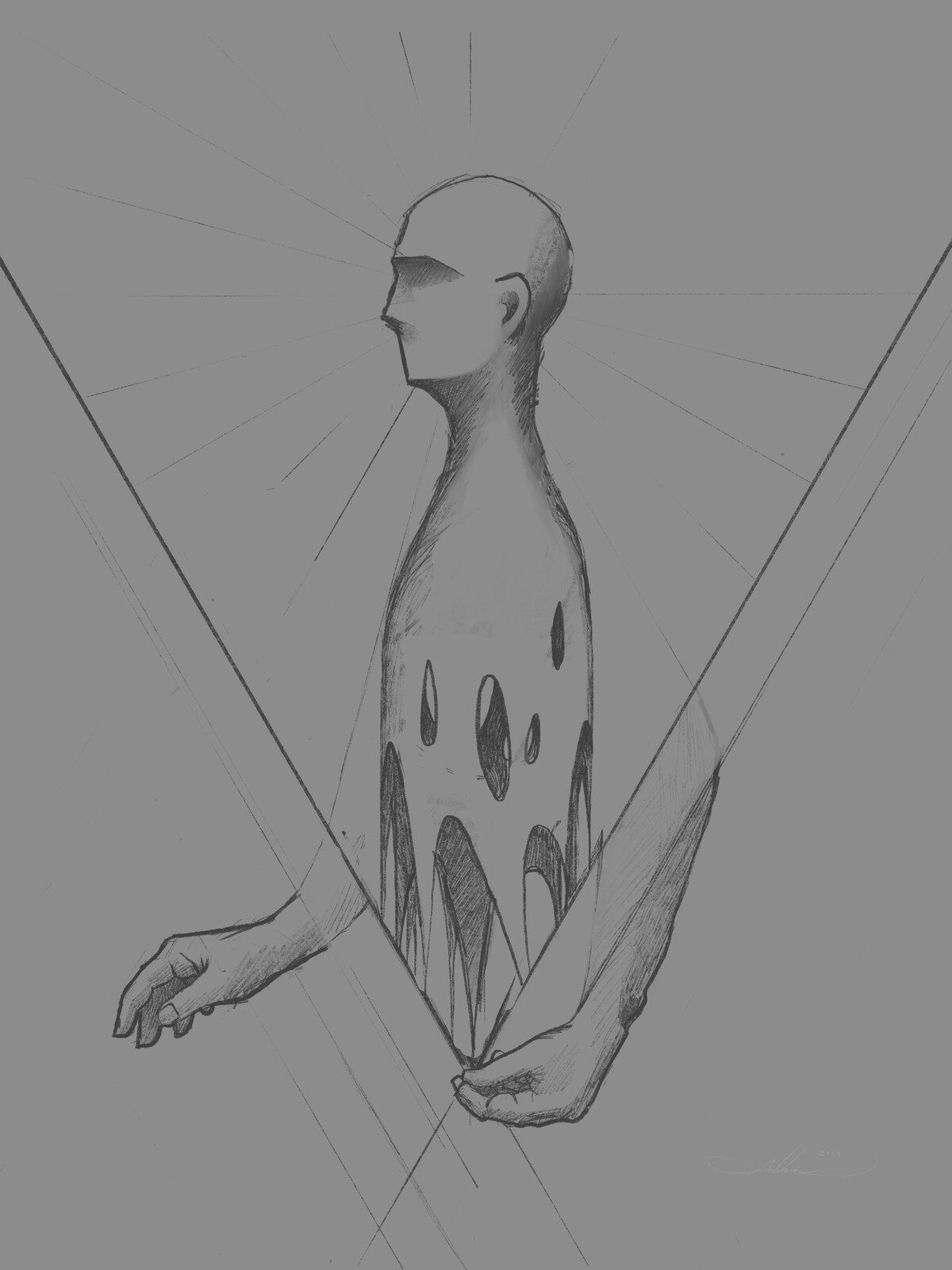 v.2 sketch