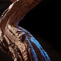 ArtStation - Cracked Mud, Daniel Thiger