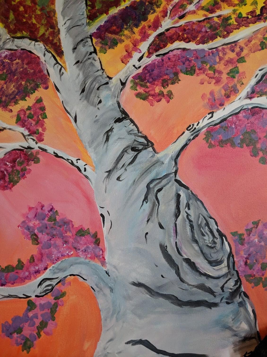 Elise ejtheartist motzny treething