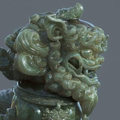 Zhelong xu suanni5