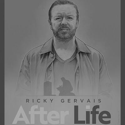 Garry fry afterlife3