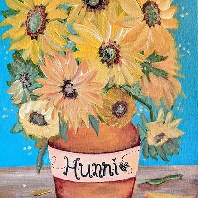 Elise ejtheartist motzny flowers2