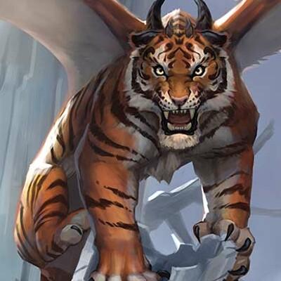 Td chiu tigermothdragon 02 w