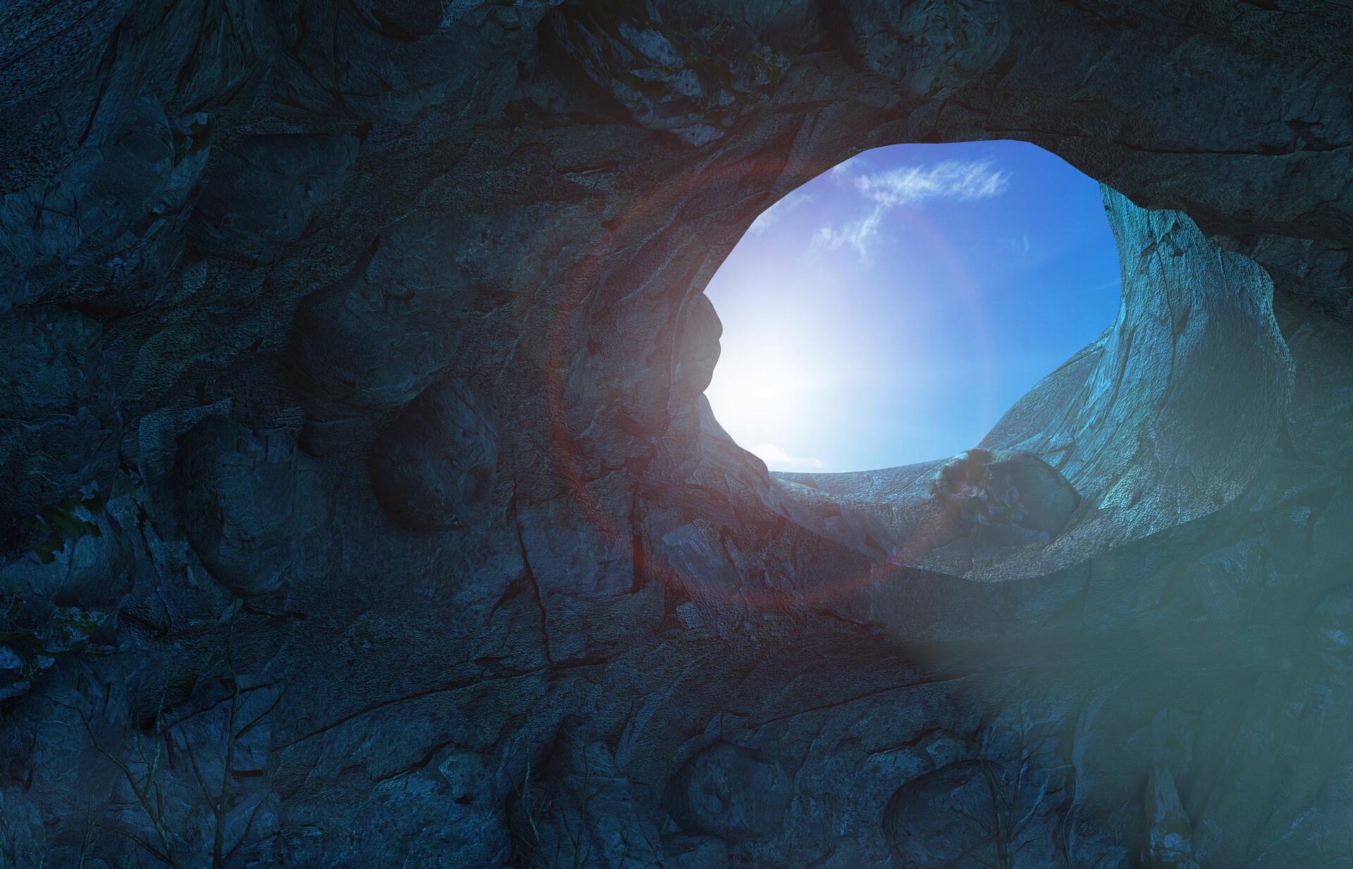 Marc mons cave8