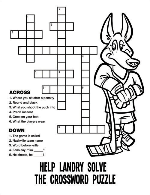 Steve rampton steve rampton 15 crossword