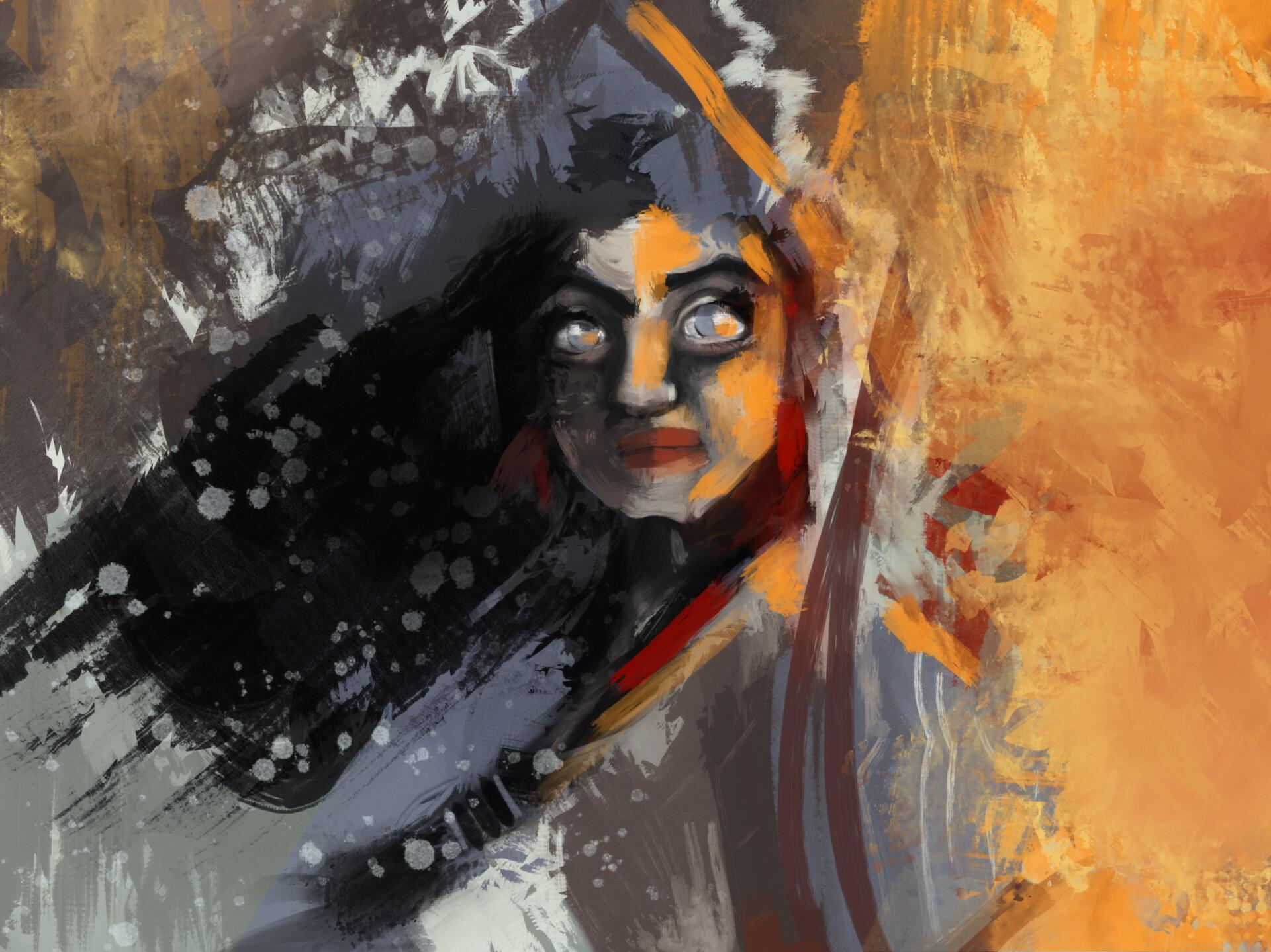 Mccal joy untitled artwork 102