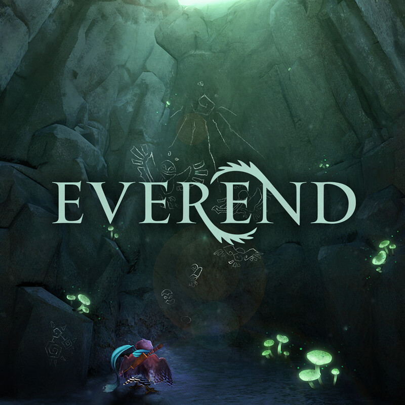 Everend Game