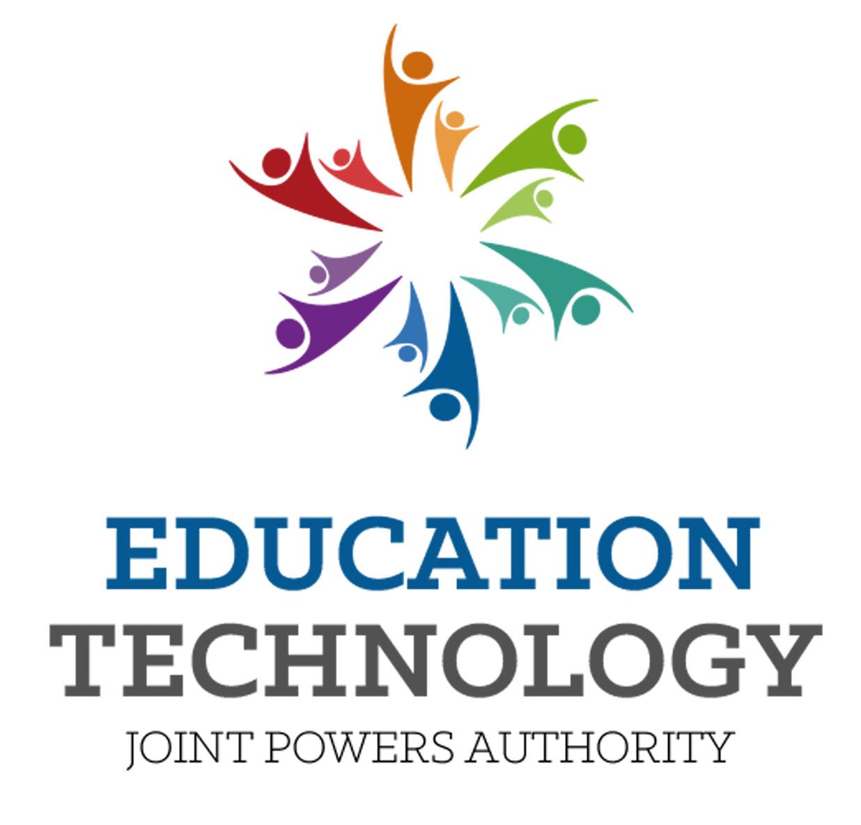 EdTech JPA Logo