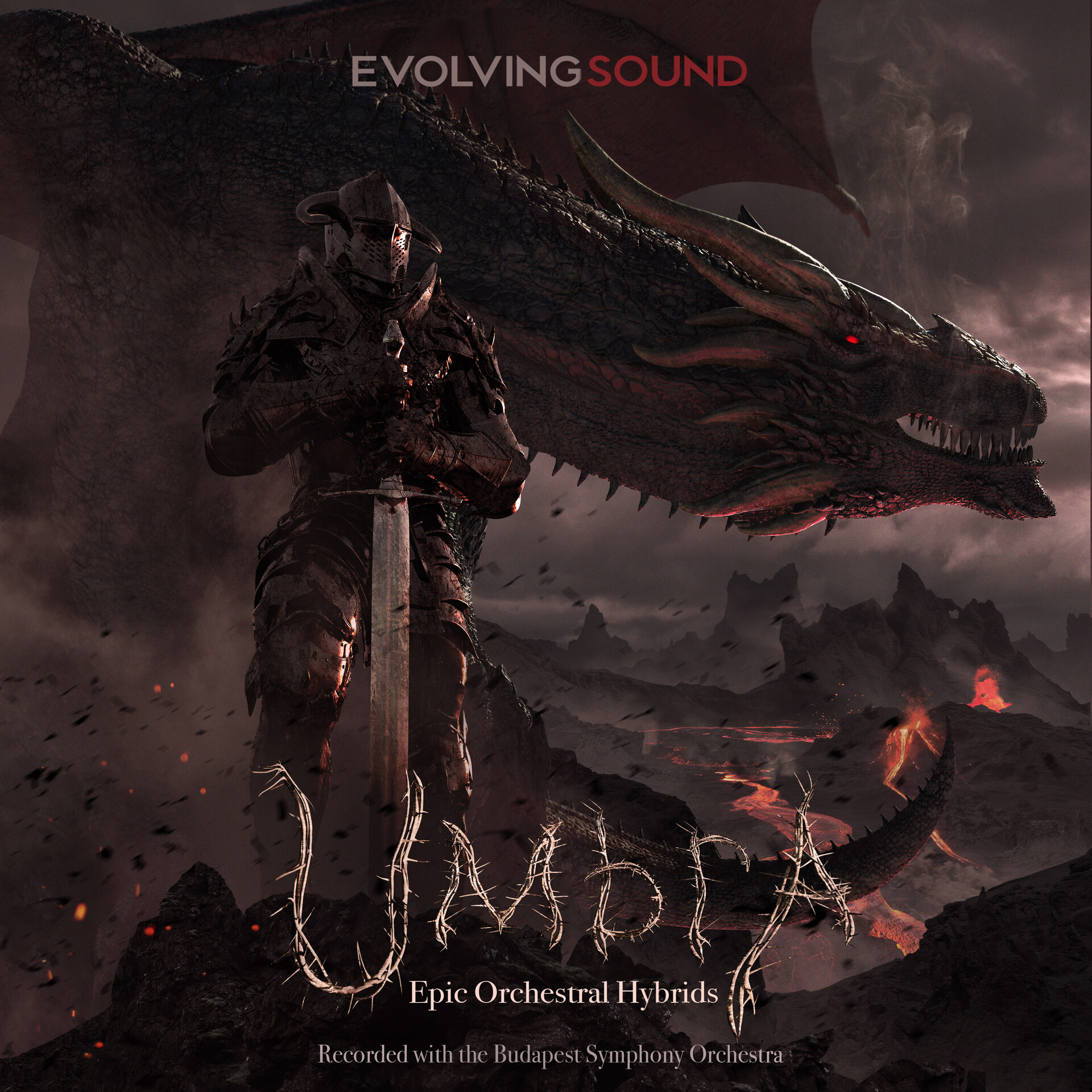 Greg semkow umbra cover final