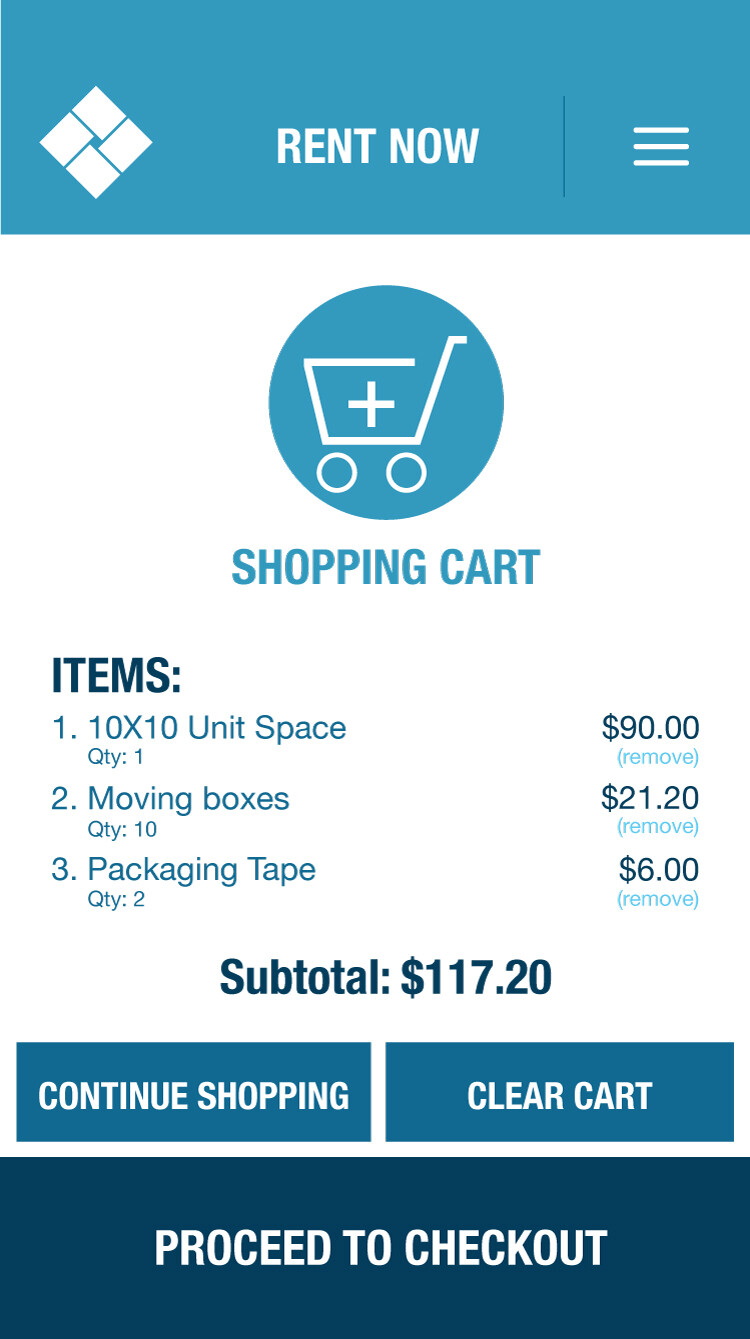 Kyle miller 483a invision rent now shopping cart