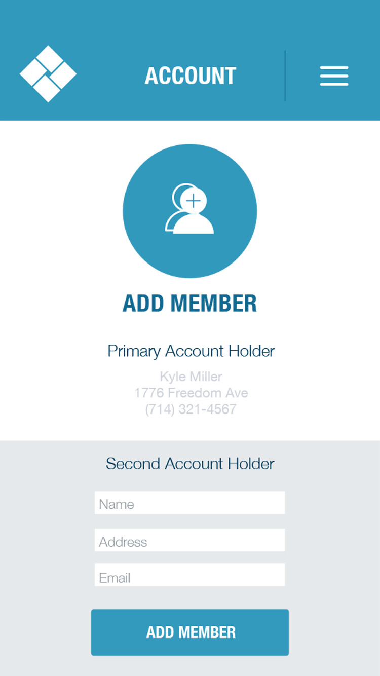 Kyle miller 483a invision account addmember
