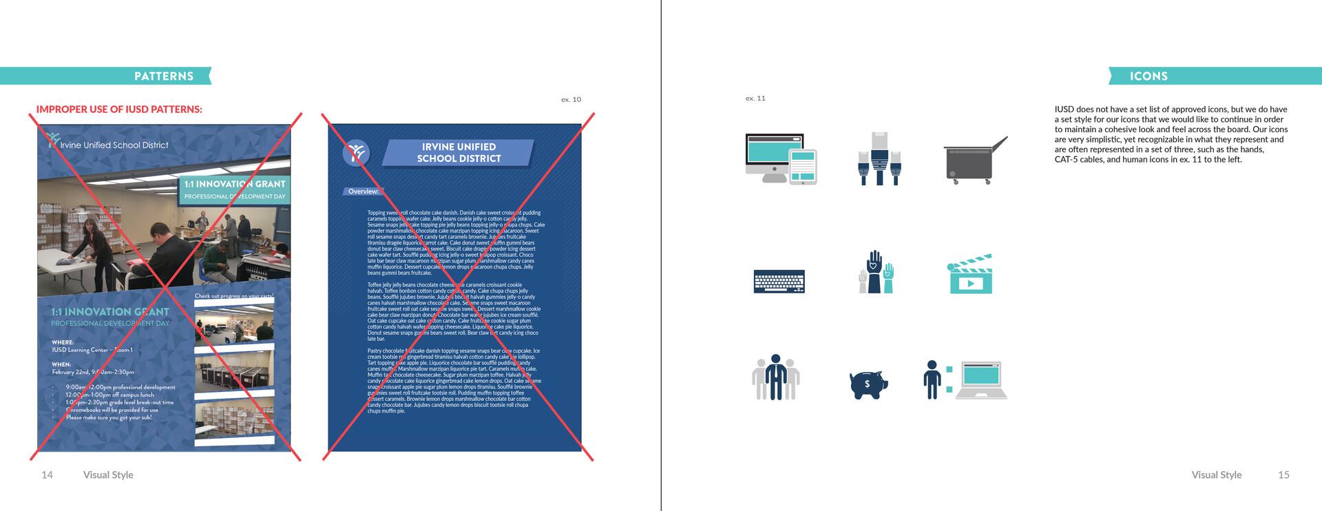Kyle miller iusd branding manual web june 8