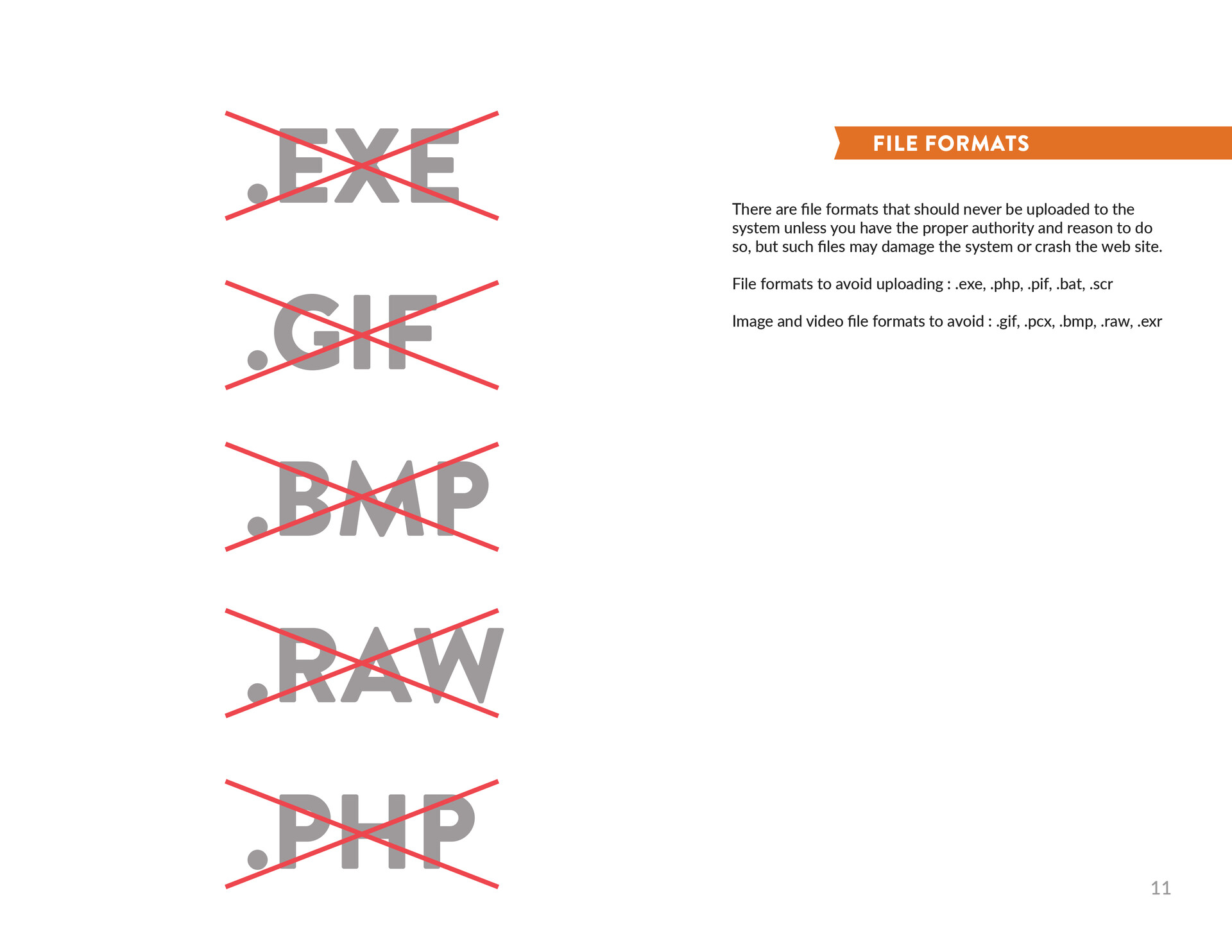 Kyle miller iusd intranet branding manual 2019 11
