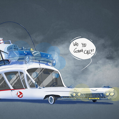 Musa art ecto 01 star cars transforms