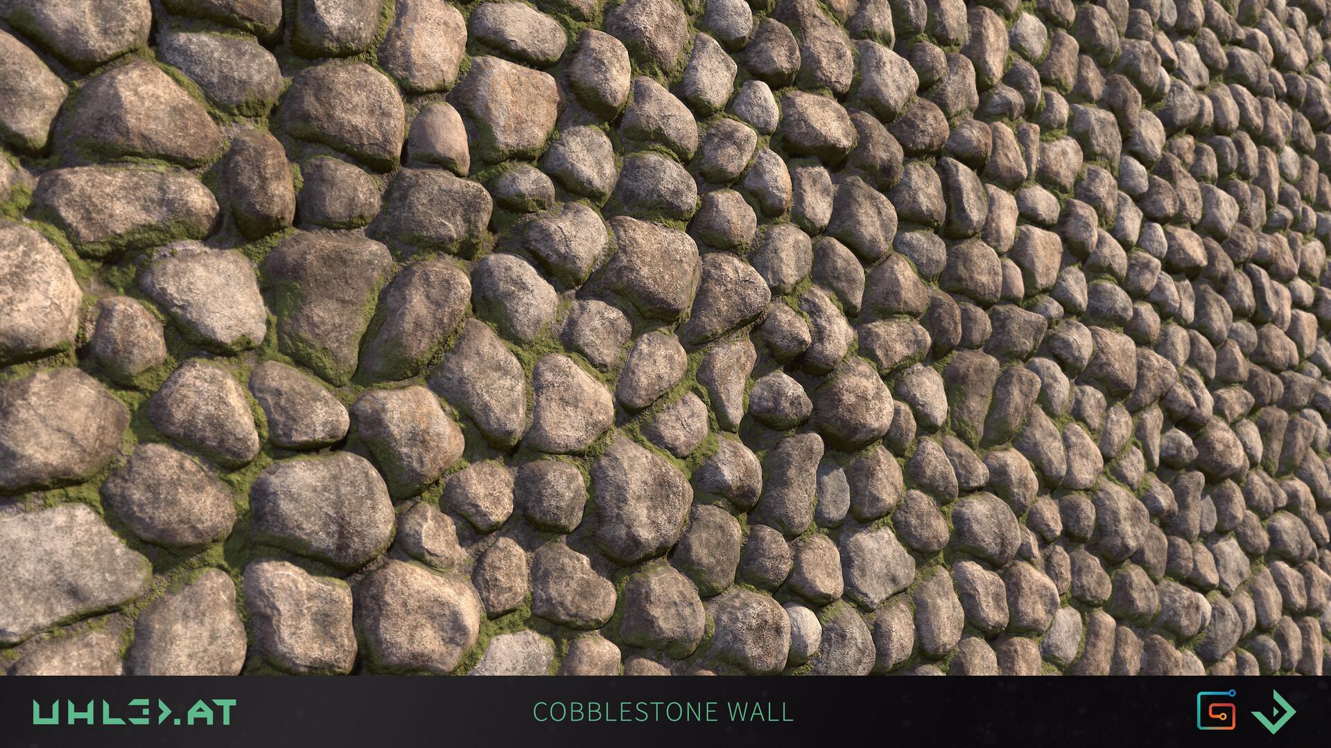 Dominik uhl cobblestonewall 05