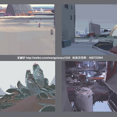 Xiaoyu wang a0 0 6x u i018x mqh9c