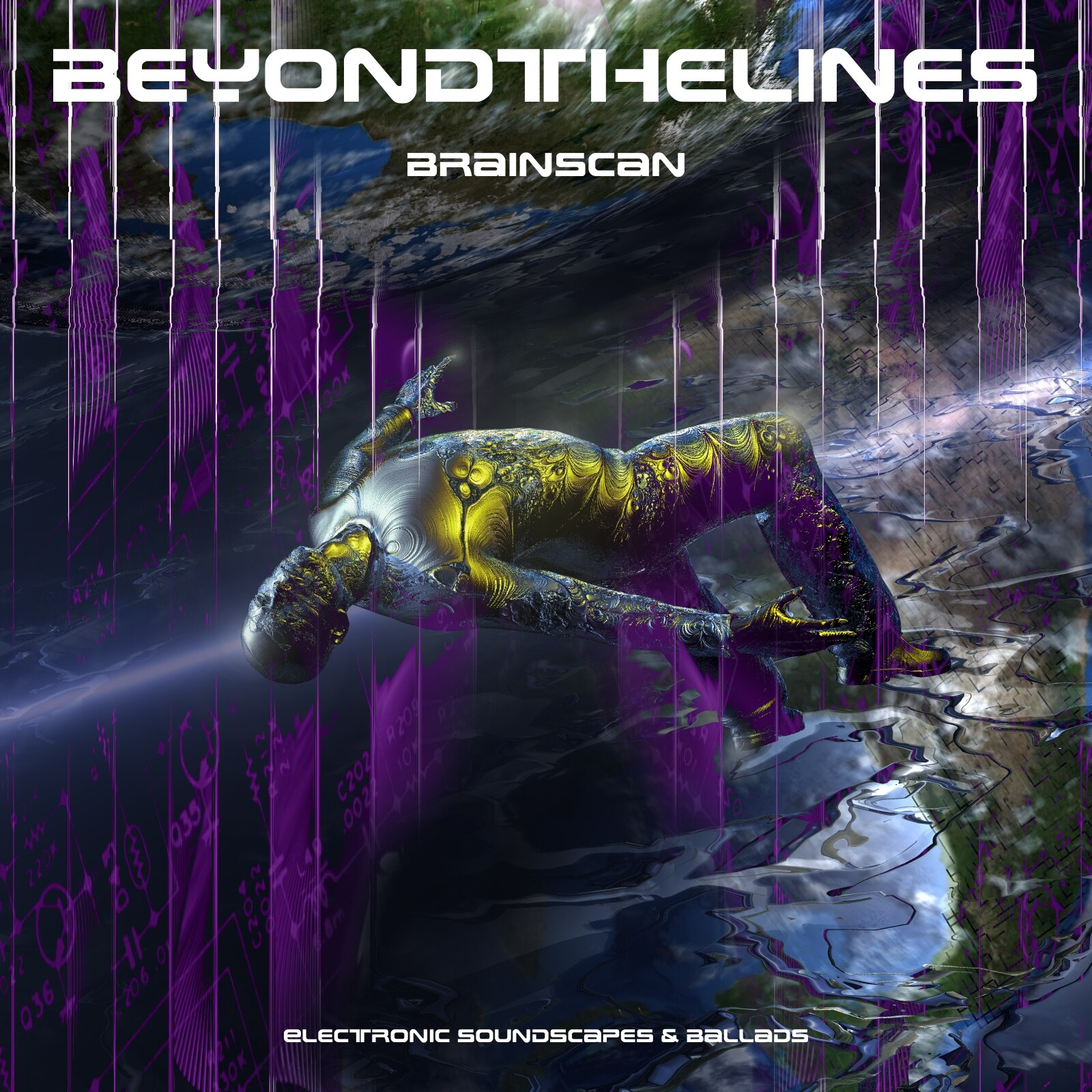 CD Cover  https://store.cdbaby.com/cd/beyondthelines9
