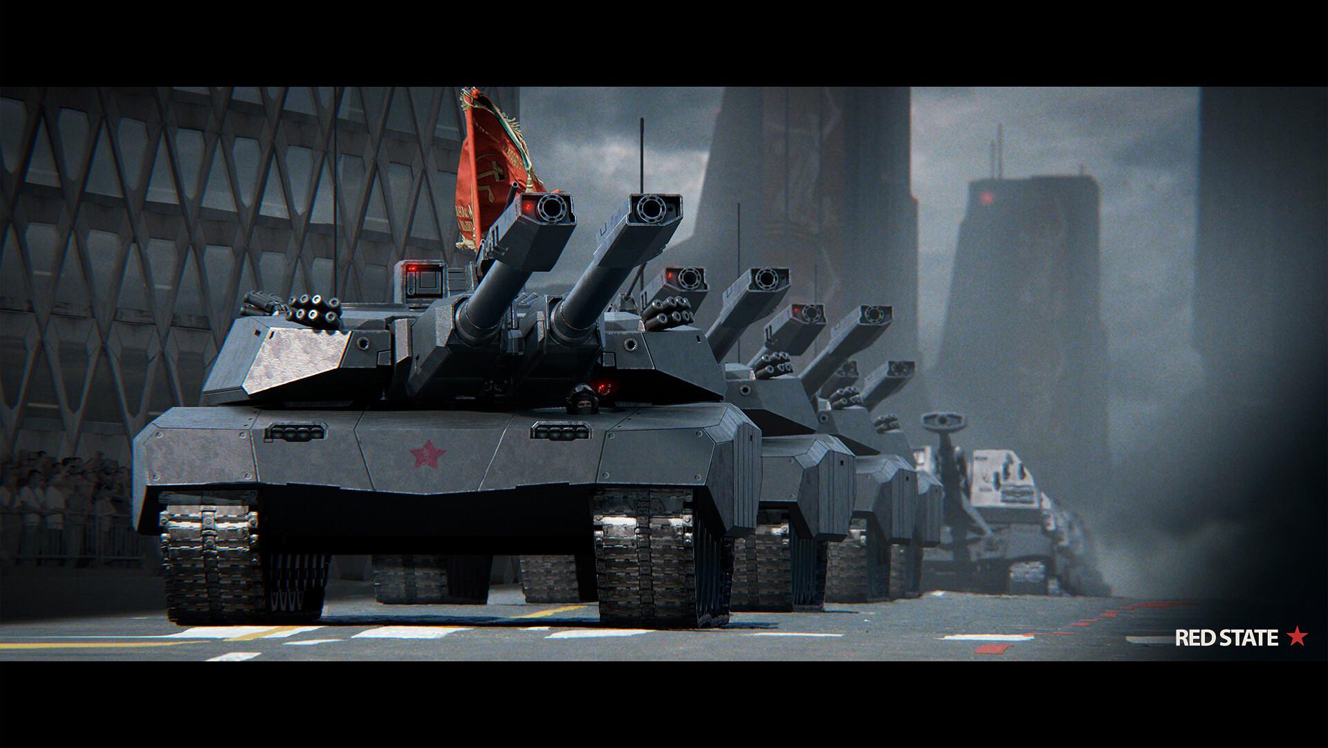 andrei-kurylovich-tank-show-v7-as.jpg?1553971140