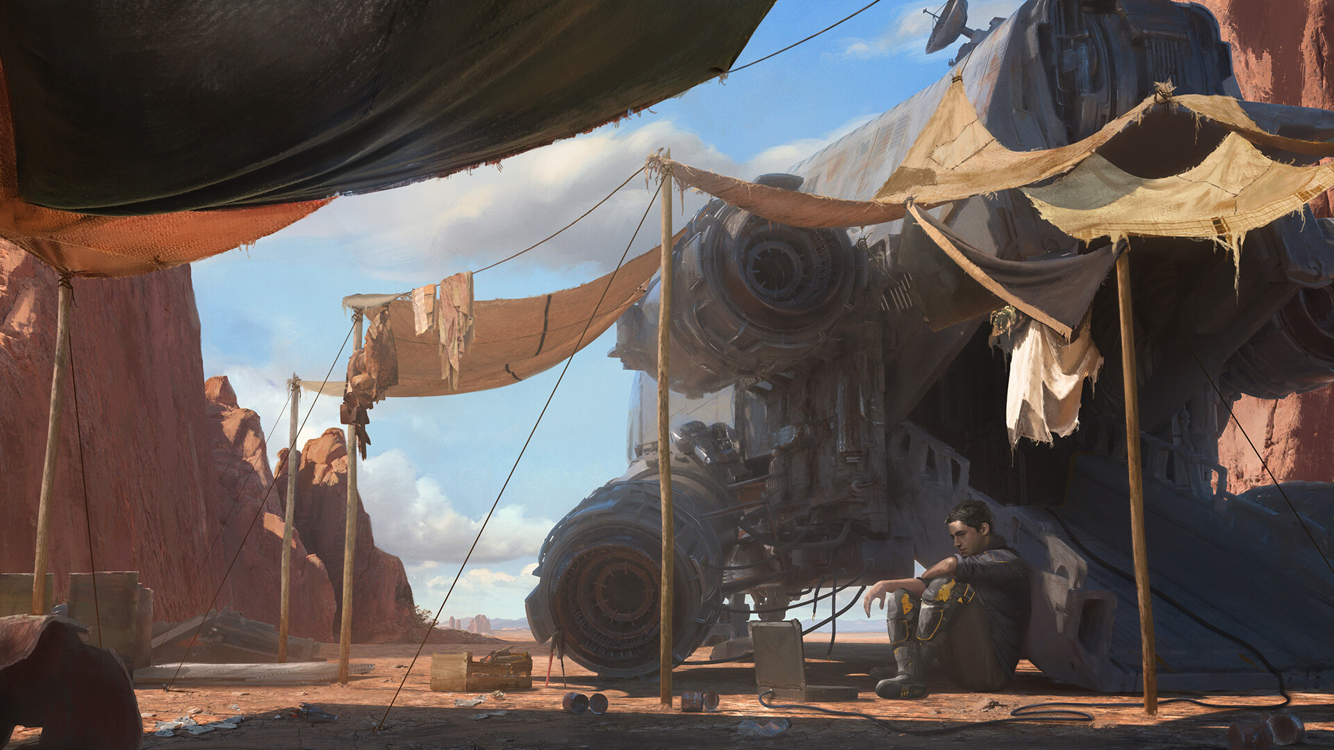 erik-halsey-shipwreck-008.jpg?1553973689