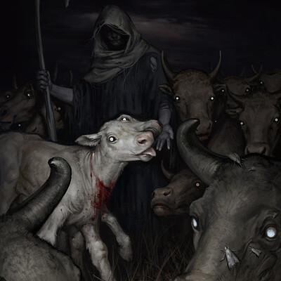Valera lutfullina herder43344