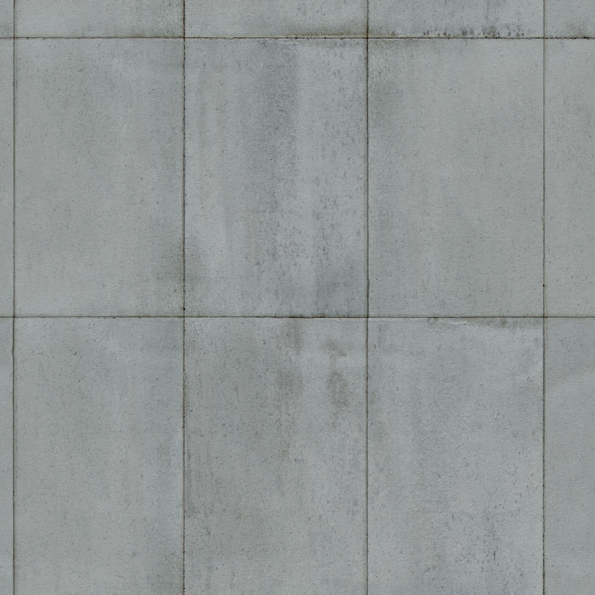 Andrey lukashov t concreteplates d