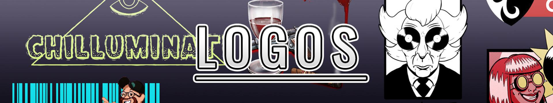 Molly heady carroll molly logos 400