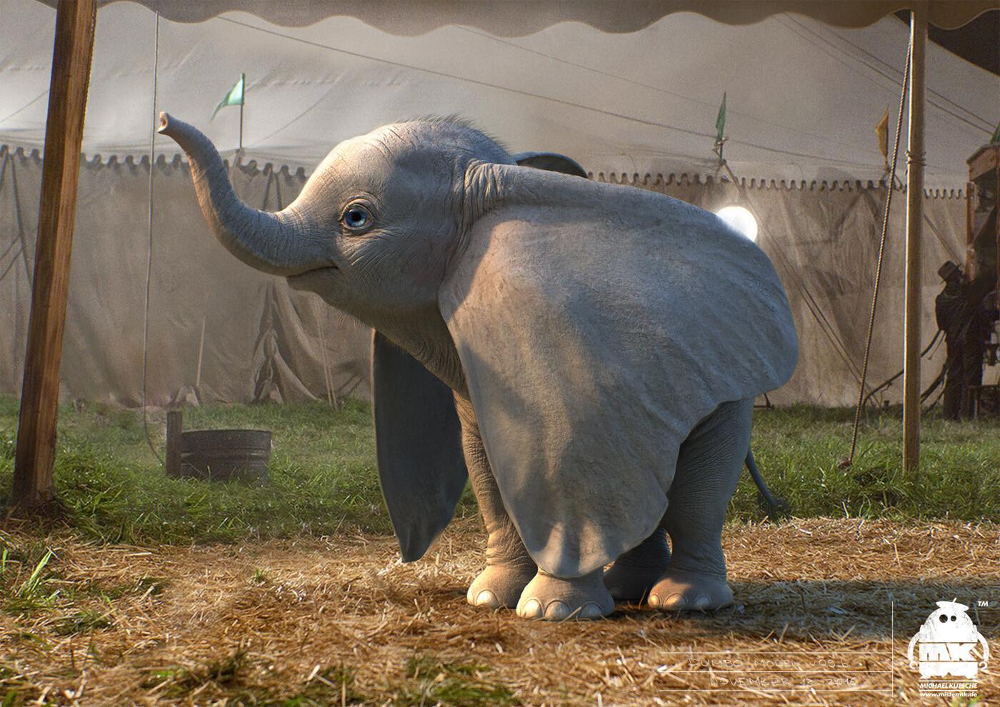 Dumbo [Disney - 2019] - Page 14 Michael-kutsche-dumbo-design-by-michael-kutsche