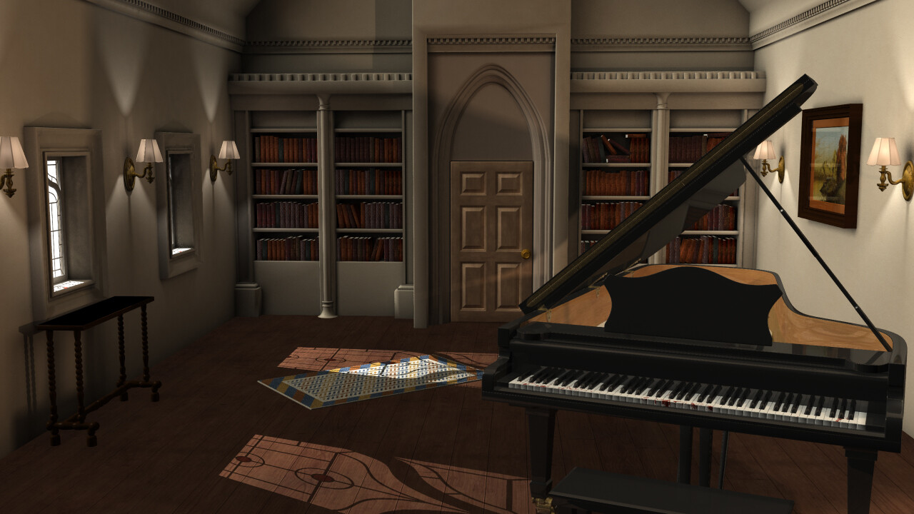 Rebecca sinclair piano 3