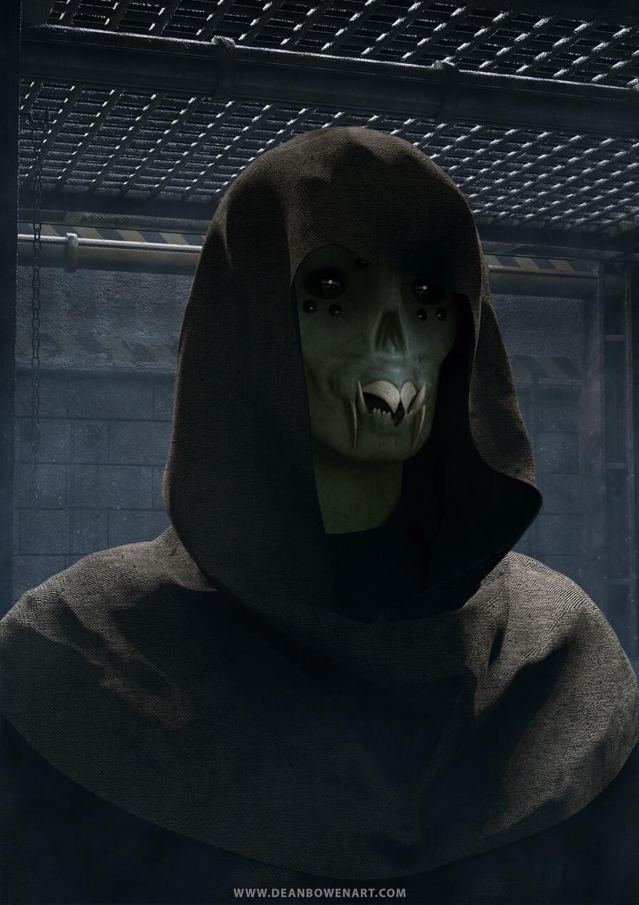 Dean bowen alien vampire master by dean bowen