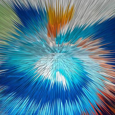 Svetla popova digitalis 01
