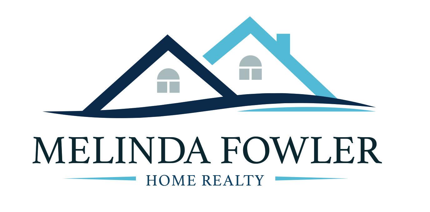 Melinda Fowler Realty Logo