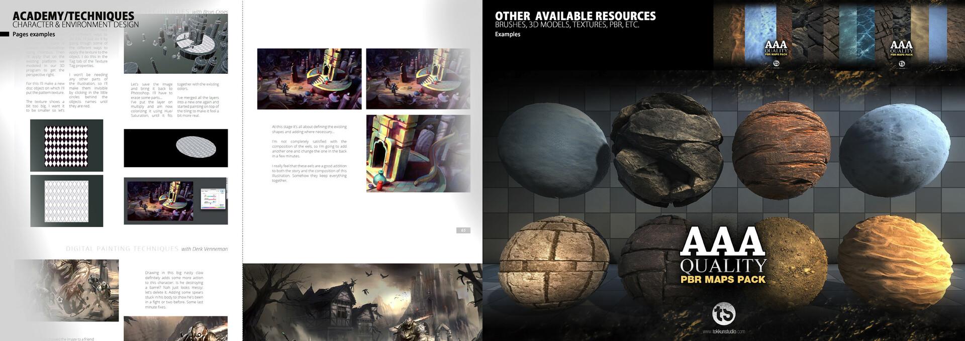 Tokkun studio pdf ts public2019 page 48