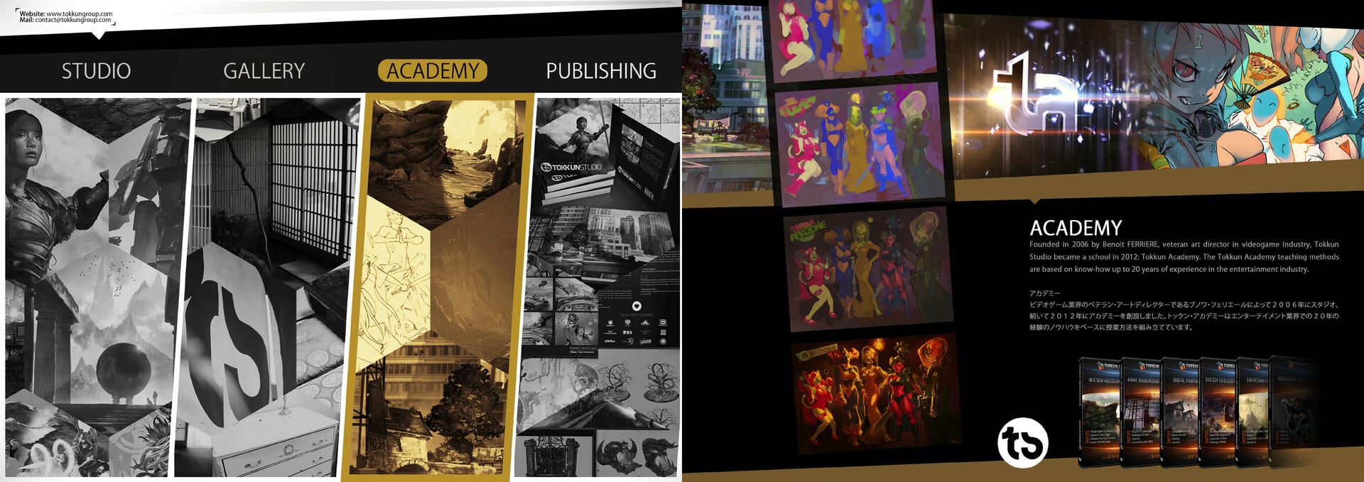 Tokkun studio pdf ts public2019 page 43
