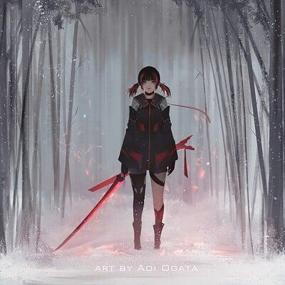 Aoi ogata jun11