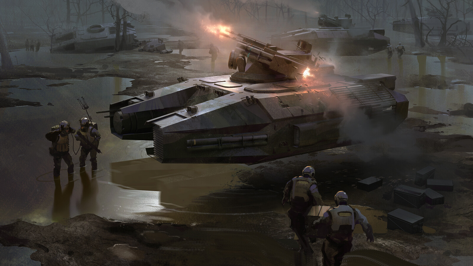 nick-gindraux-hover-tank-render2-artsati