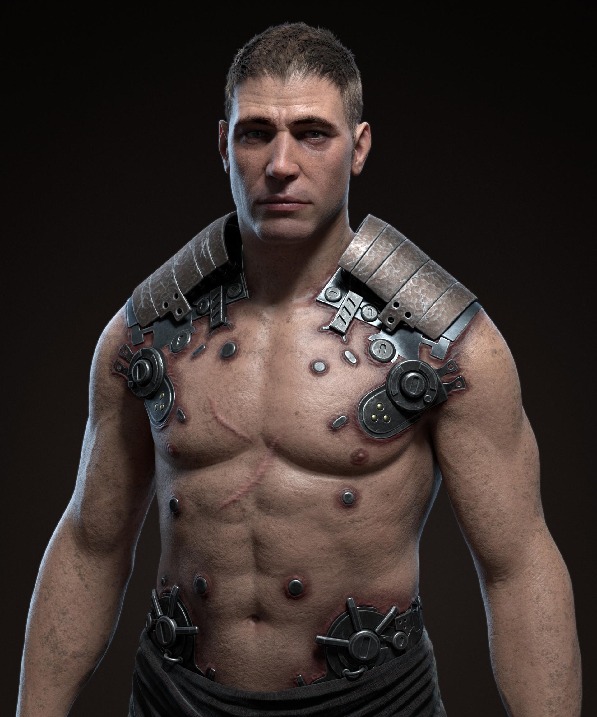 Alec hunstx mid anatomy nips