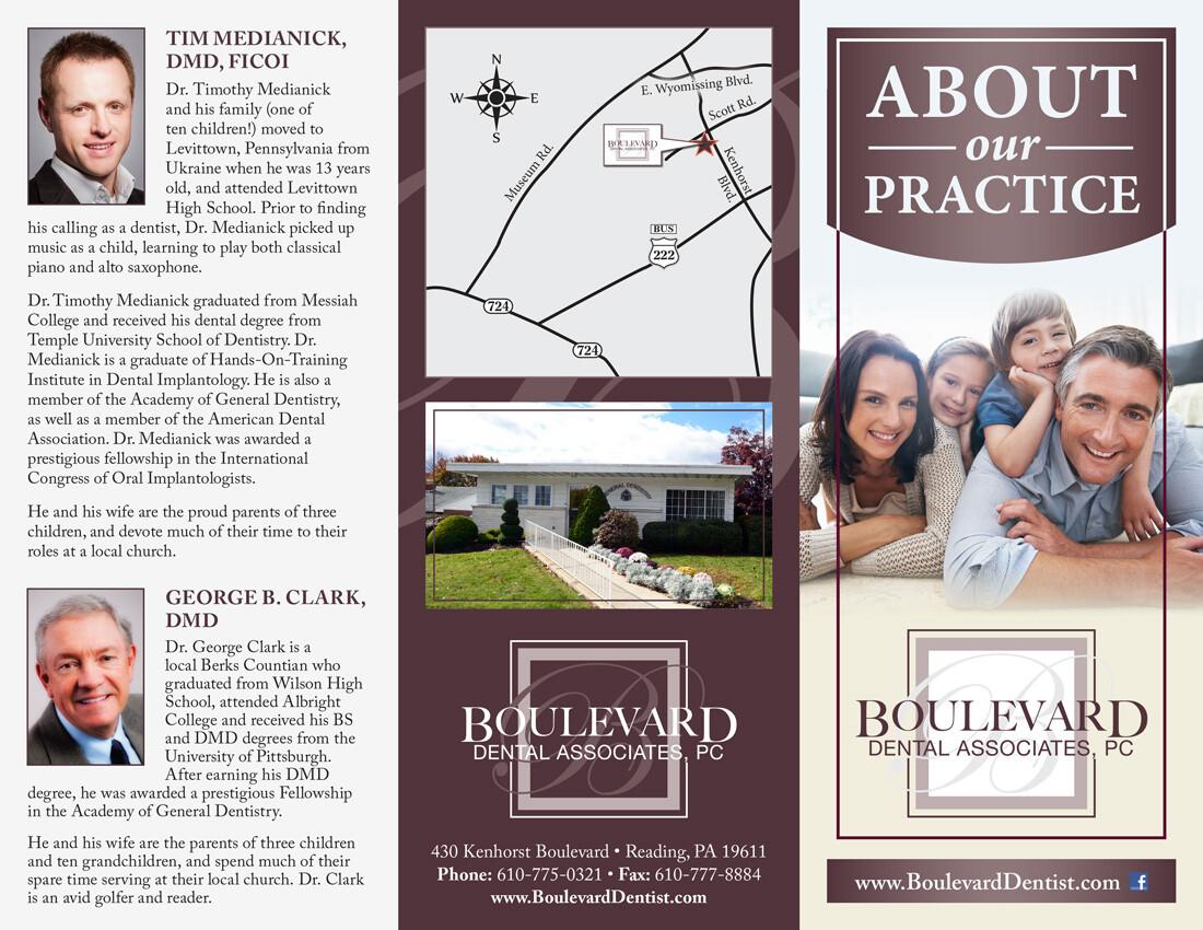 Charles kent practice brochure medianick 1