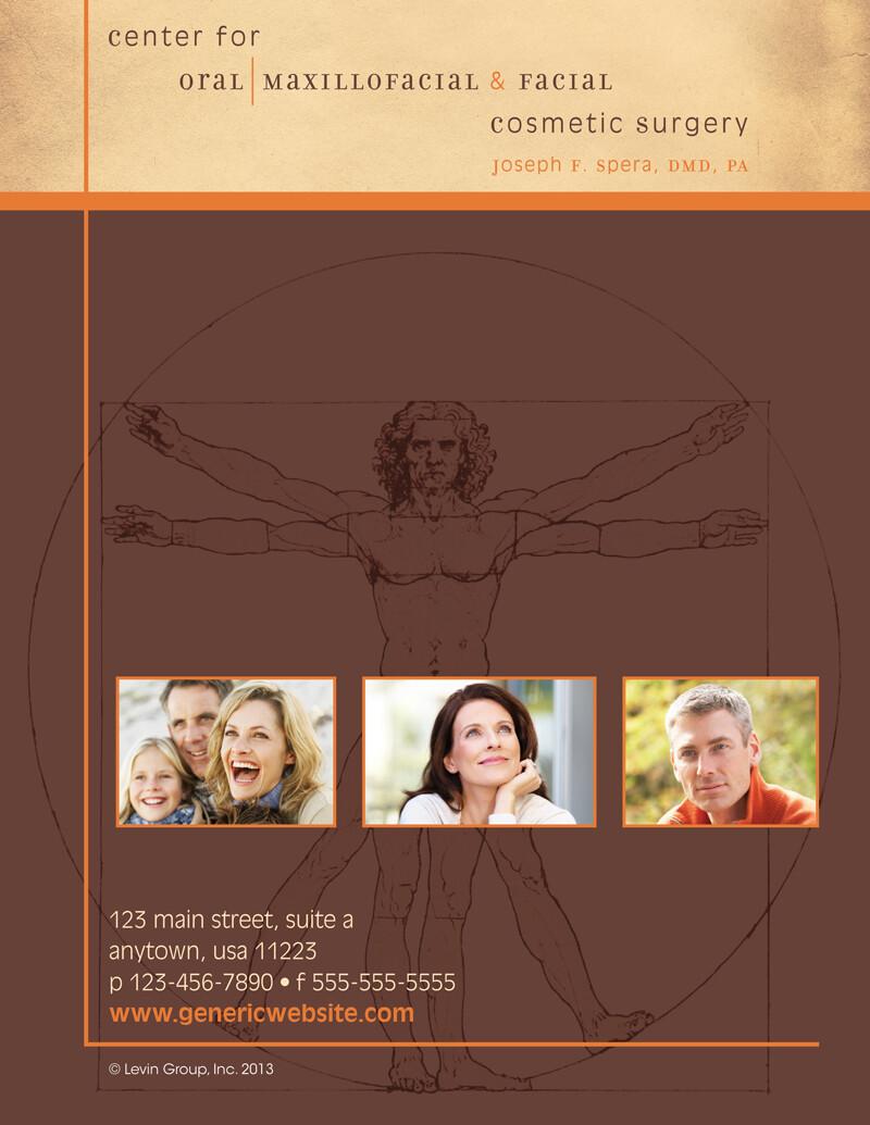 Charles kent benefits of implants booklet v2 logical order spera 20