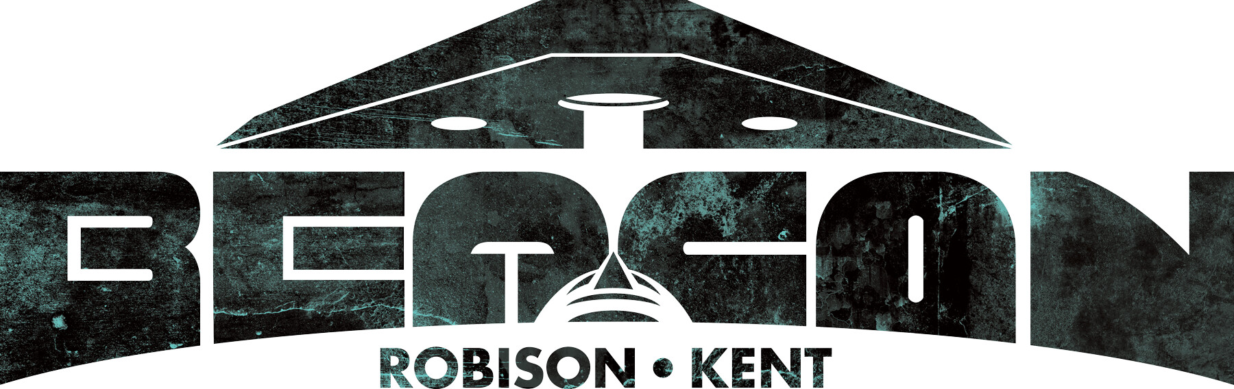 Charles kent beacon logo final forprint