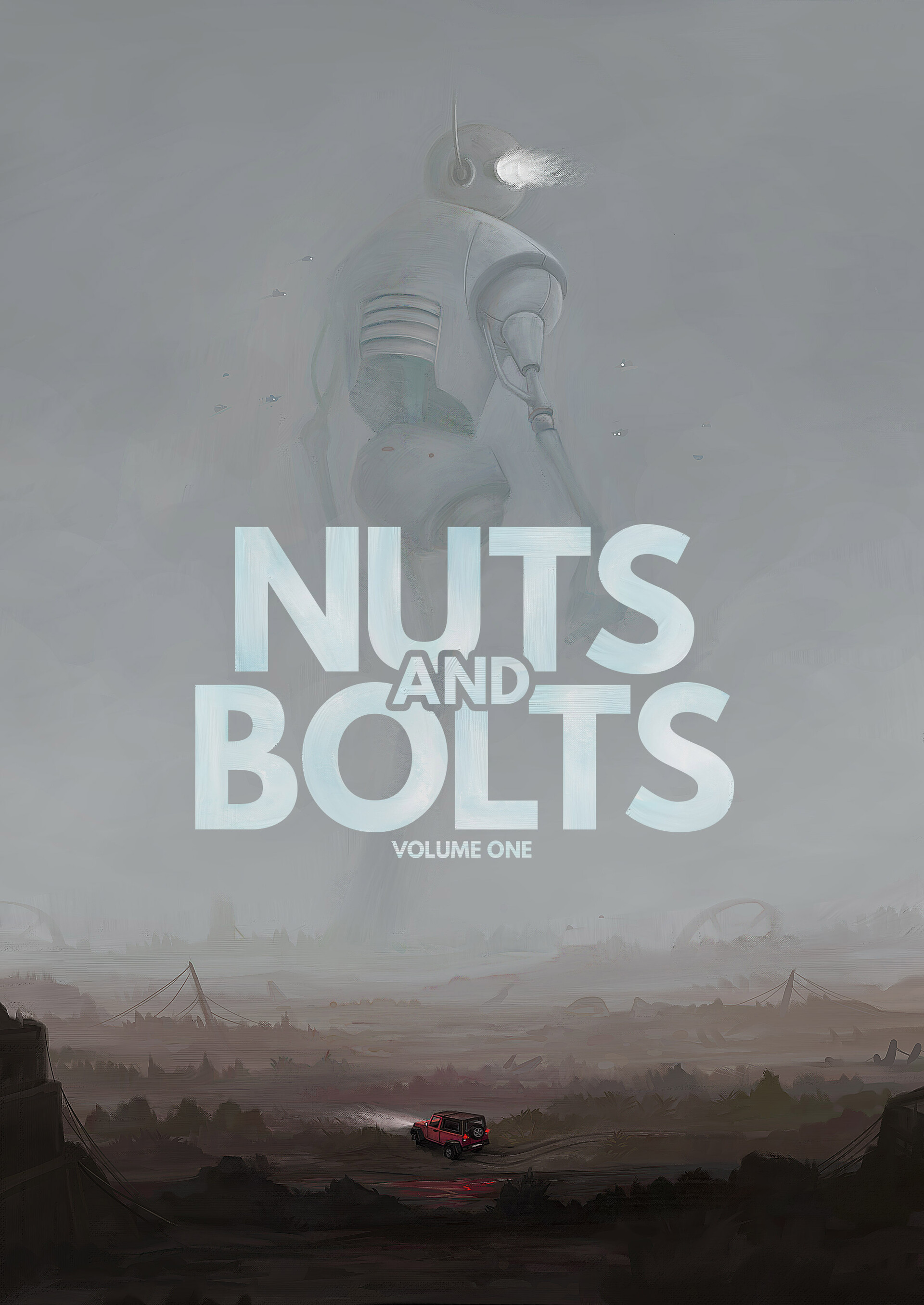 Jake bullock jake bullock nuts and bolts