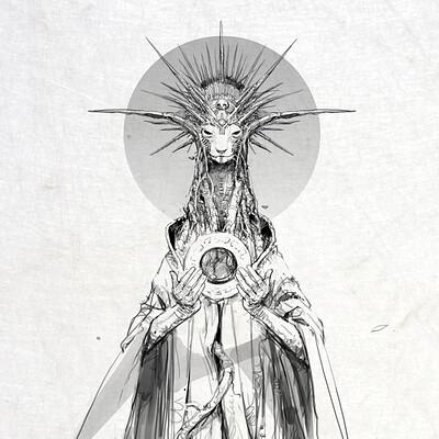 Su jian 190407 3