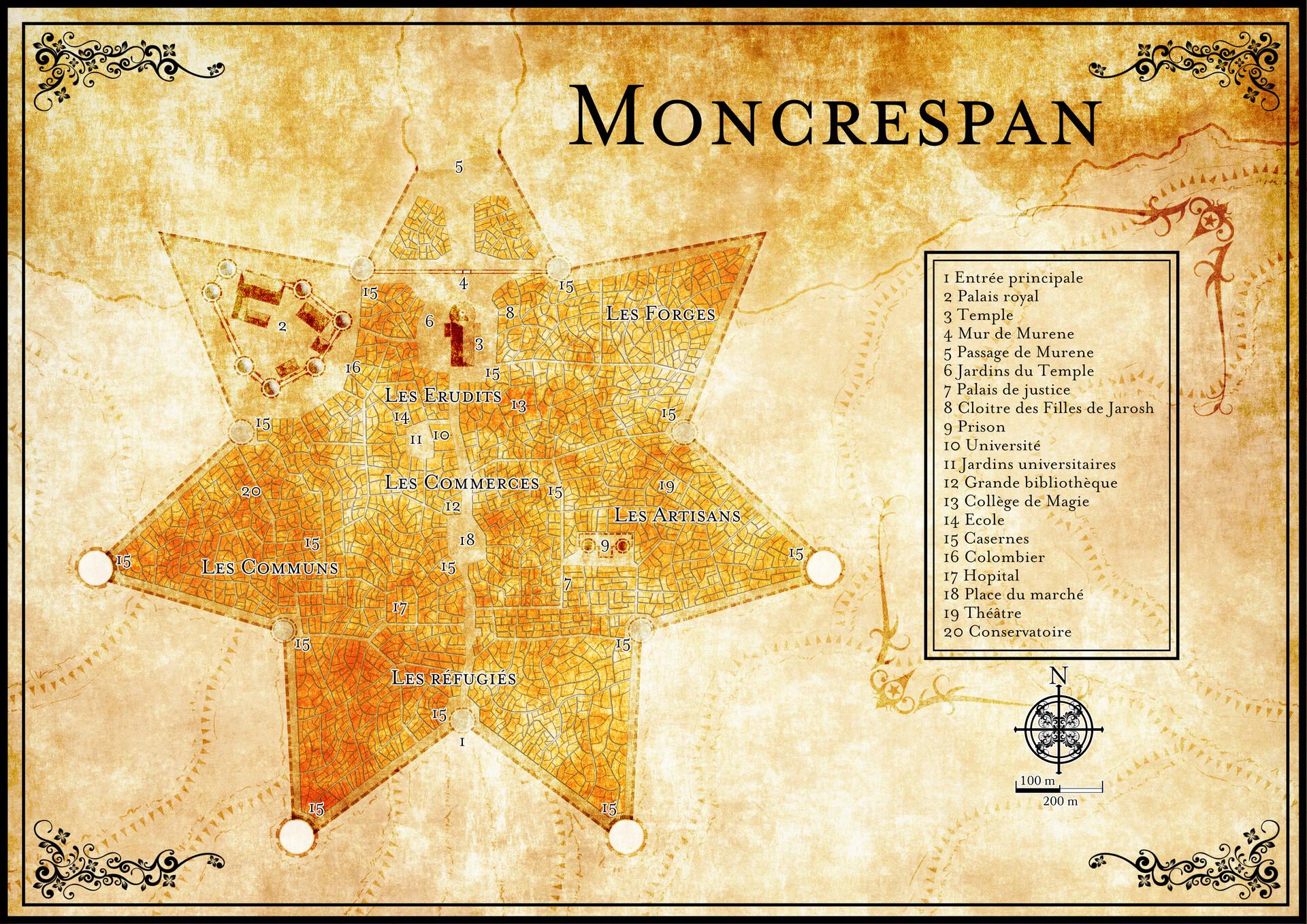 Ronan salieri 03 map of moncrespan