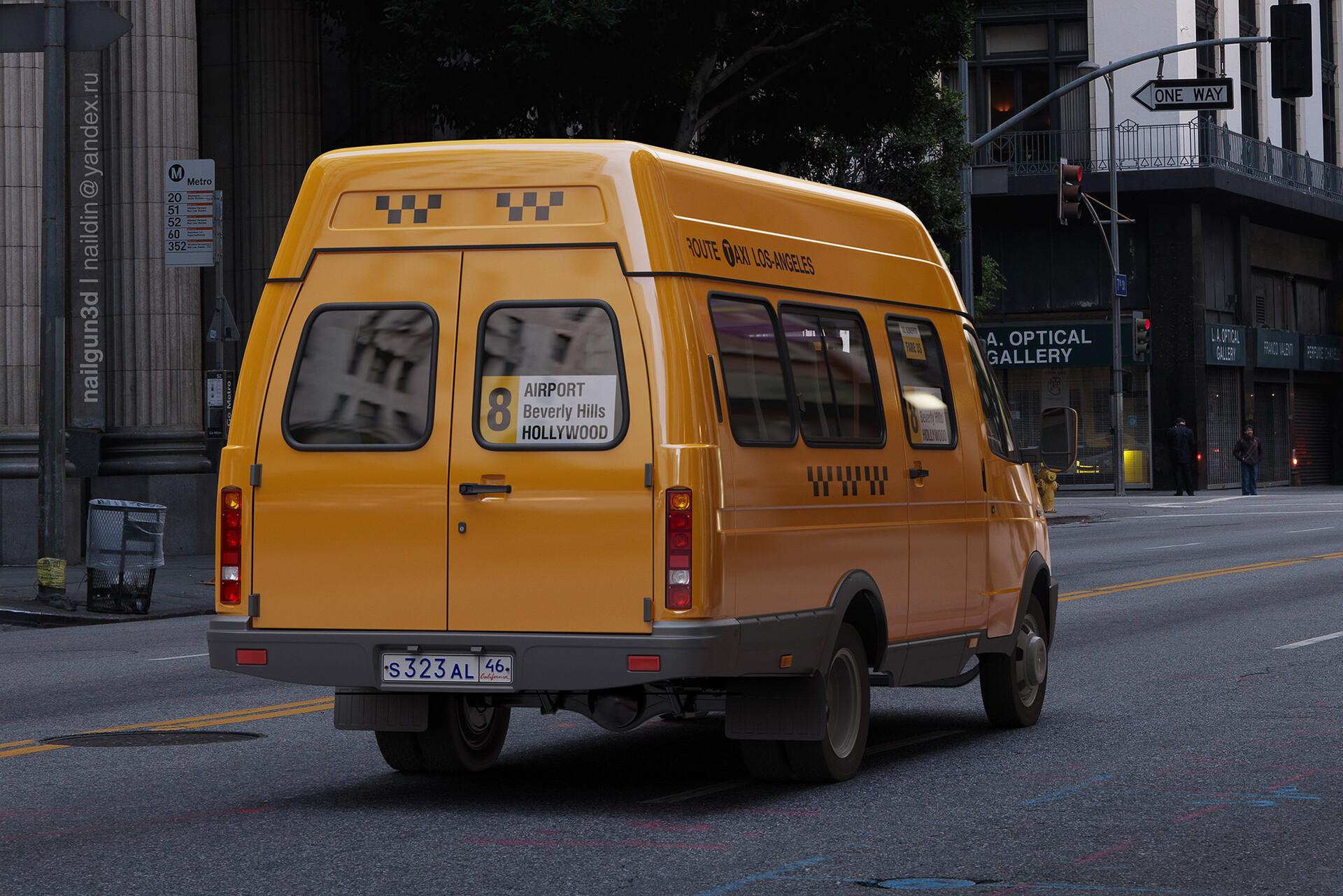 Nail khusnutdinov als 246 010 semar 3234 rear view 3x