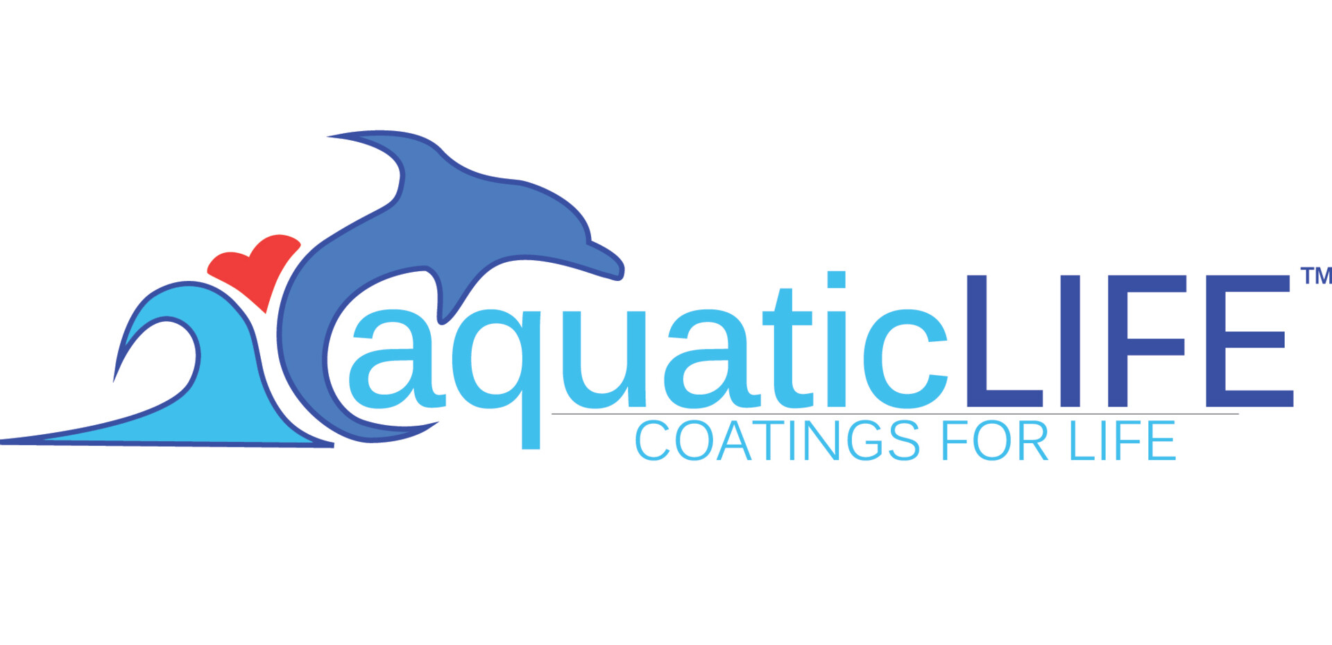 aquaticLIFE Logo (Color)