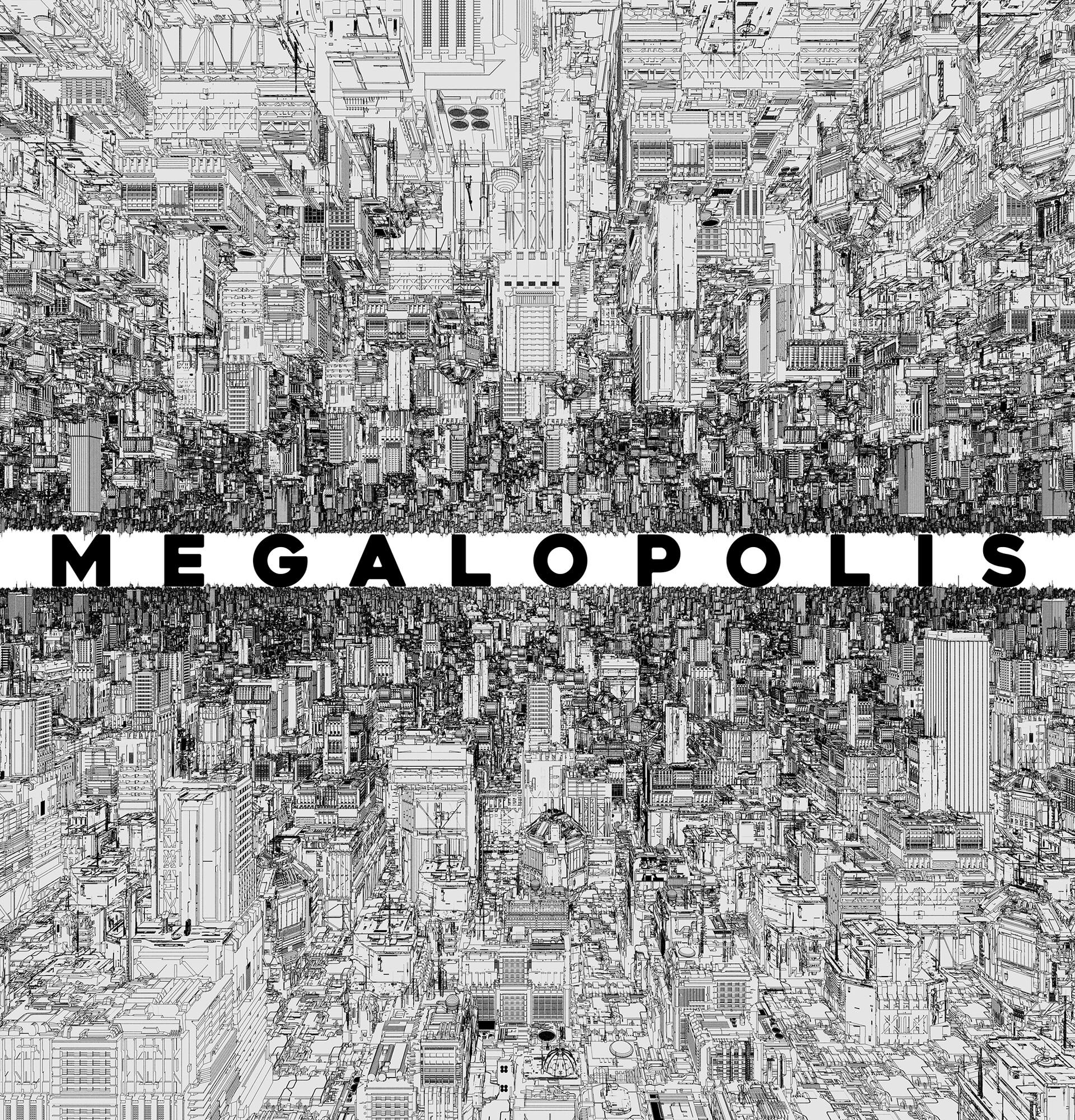 Benjamin bardou blockscatter outline megalopolis 001 low