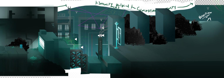Talia olson citythingo5