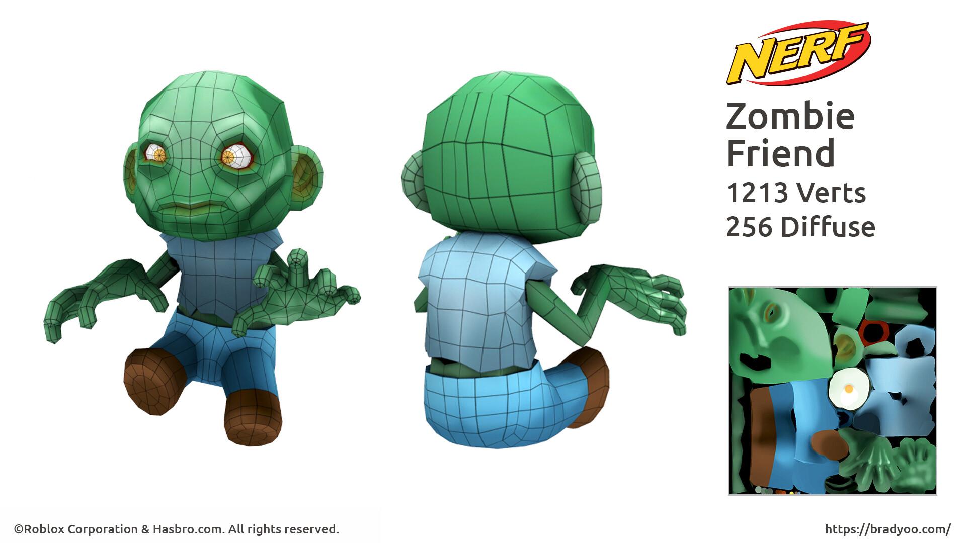 Brx yoo nerf zombie img 02